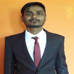 Rahul More