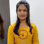 Anusha Patidar